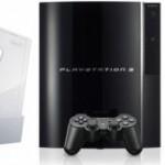 La guerre des consoles : Nvidia et Valve entrent dans la course. Microsoft et Sony sous pression