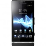 Gamme smartphones Sony Xperia NXT : sortie du Xperia T le James Bond phone