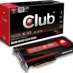 AMD Radeon HD 7950 / 7970 : les cartes parfaites aux pied du sapin ?