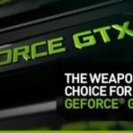NVidia GeForce GTX 660 / 660Ti : les armes de choix !