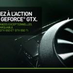 Nvidia GeForce GTX 650 / 650Ti les meilleurs rapports performances / watts ?