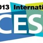 Le Bilan du CES 2013